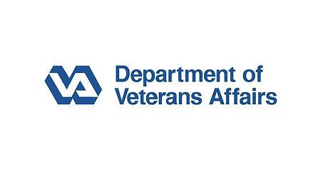 Veterans_Affairs.jpg