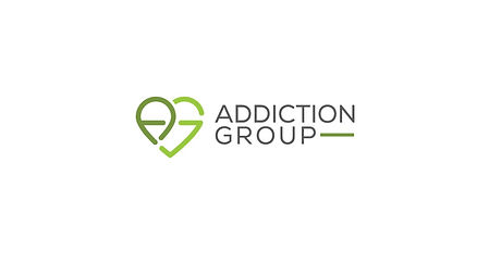 addiction-group.jpg