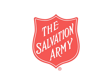 salvation-army-sm.png