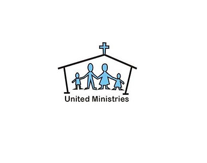 united-Ministries.jpg