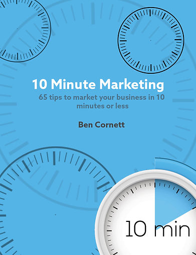 10Min Marketing Book Cover.jpg