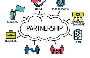 9bcac3fcac24d7 8 Key Components of Partnerships that Build Brand Equity