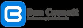 BC Full Logo.png