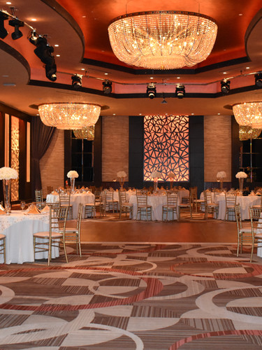 Wedding Venue Las Vegas