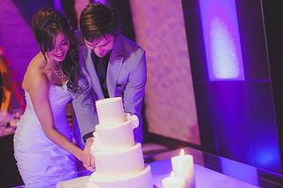Beautiful Wedding & Reception Venue Package, wedding, brides, venues in Las Vegas, Nevada for your wedding, meeting, or party
