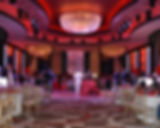 Beautiful Wedding & Reception Venue Package, venues in Las Vegas, Nevada for your wedding, meeting, or party, quinceaneras, tuxedos, wedding chappels