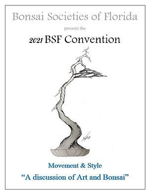 BSF 2021.jpg
