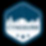 Cynosure Logo.png