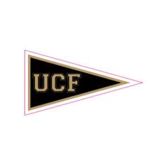 UCF Flag