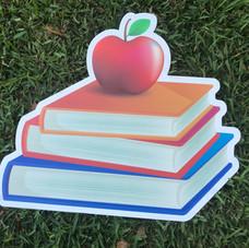 Books/Apple