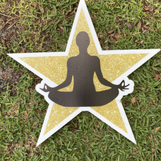 Yoga Star