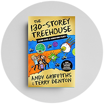 130 Treehouse (2).png