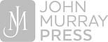 john murray press logo