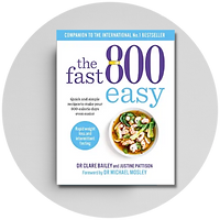 Fast 800 Easy logo (1).png