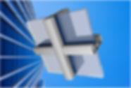 Lega - алюминиевые профильные системы