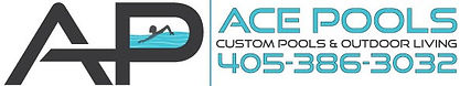 ACE POOLS New Logo (2).jpg