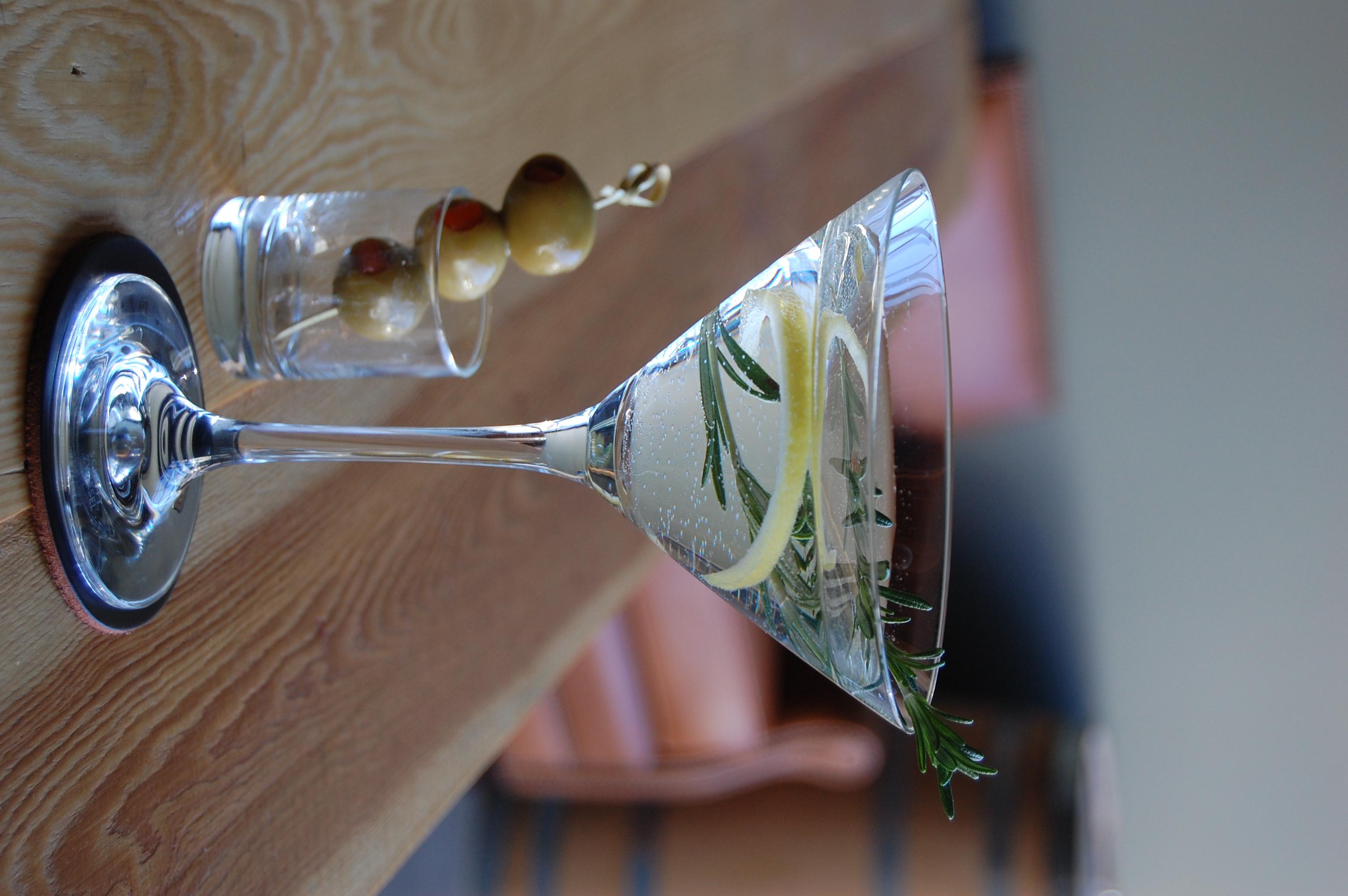 Hardshore Distilling