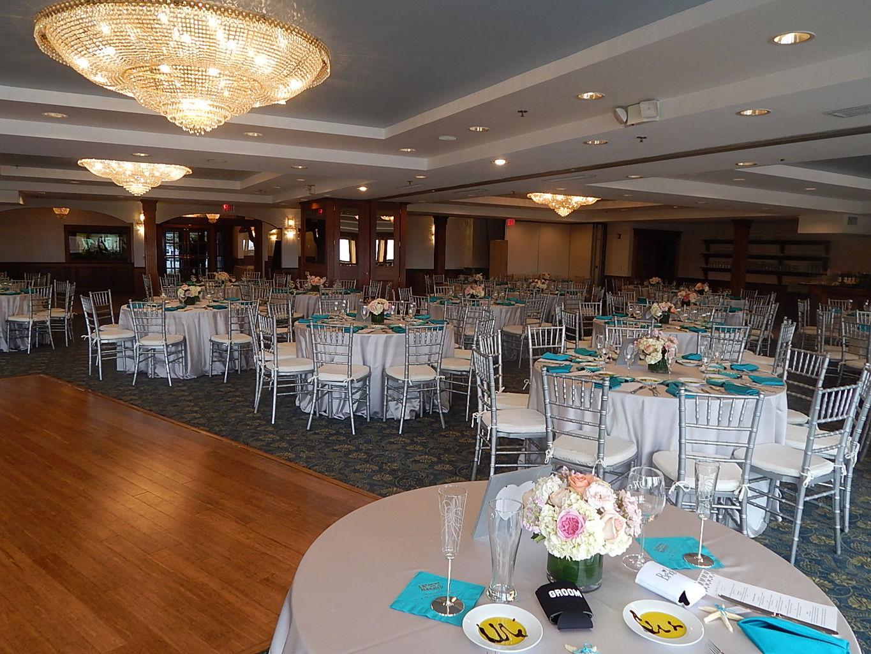 Aqua Blue Hotel Rhode Island Wedding Tips And Inspiration