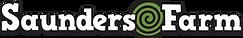 sauners-logo.png