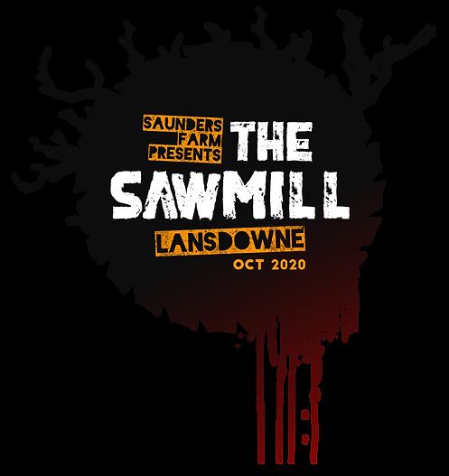 sawmill-logo.png