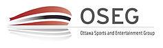 OSEG Logo.jpg
