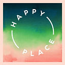 Happy place festival logo.jpg