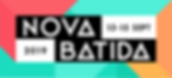 Nova Batida logo.png