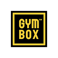 Gym Box Logo.png