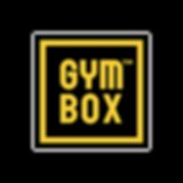 Gym Box Logo.png