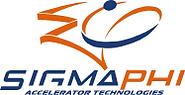 logo Sigmaphi.png