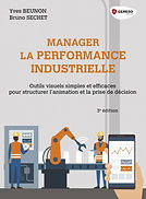manager la performance industrielle.jpg