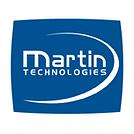 logo Martin Techno.png