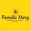logo famille Mary.jpg
