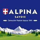 logo Alpina.jpg