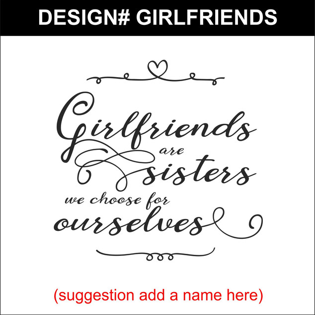 GIRLFRIENDS.jpg