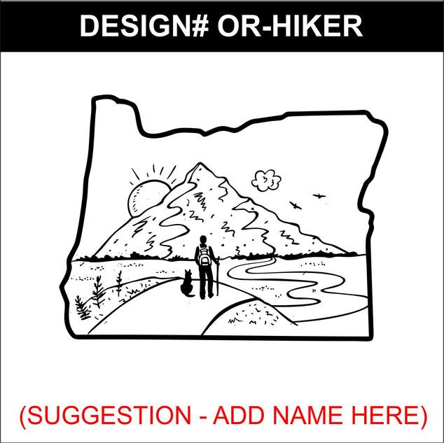 OR HIKER.jpg