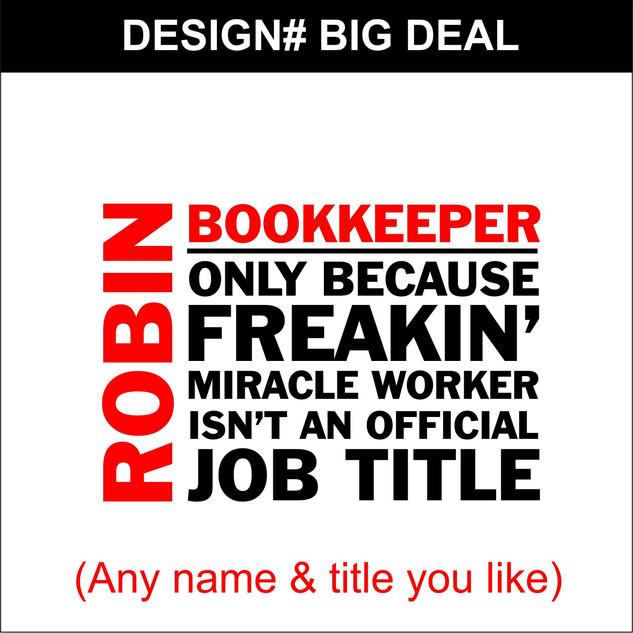 MIRACLE WORKER.jpg