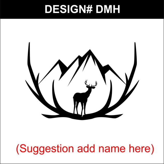 DMH.jpg