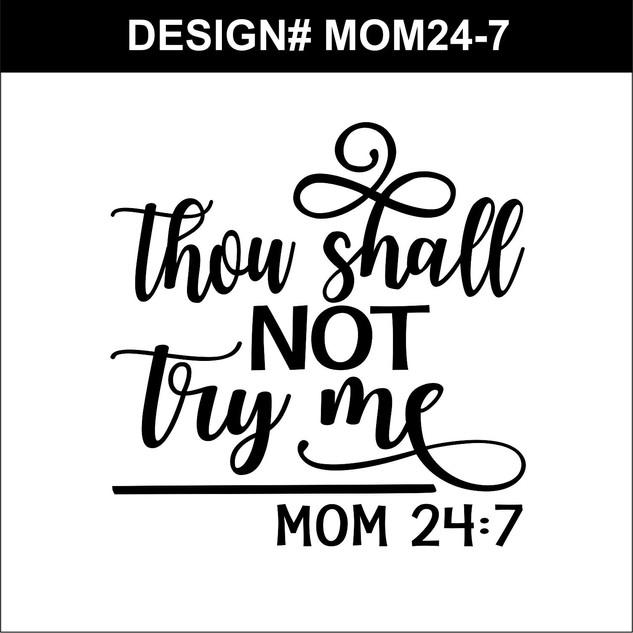 MOM24-7.jpg