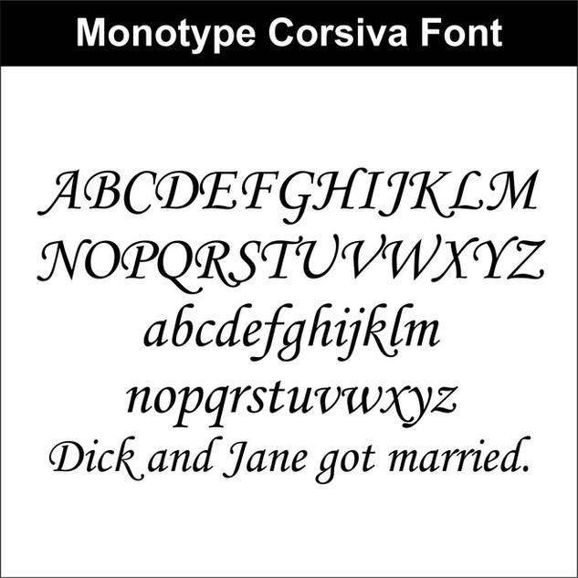 Monotype Corsiva.jpg