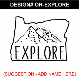 OR EXPLORE.jpg