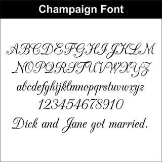 Champaign Font.jpg
