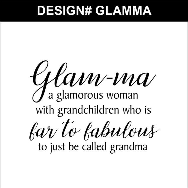 Glam-ma.jpg