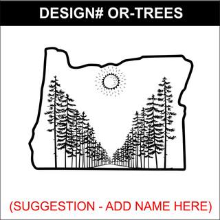 OR TREES.jpg