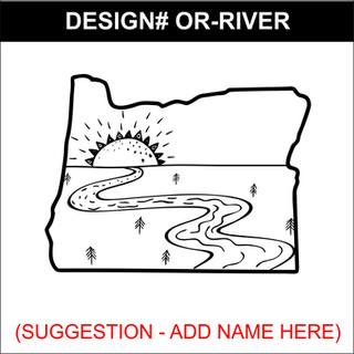 OR RIVER.jpg