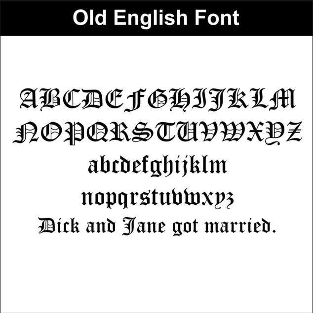 Old English Font.jpg