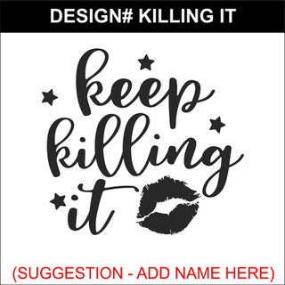 KILLING-IT.jpg