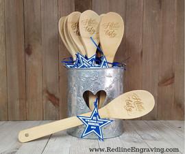 Baby Spoons.jpg