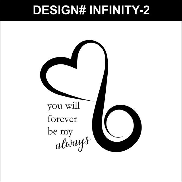 INFINITY-2.jpg