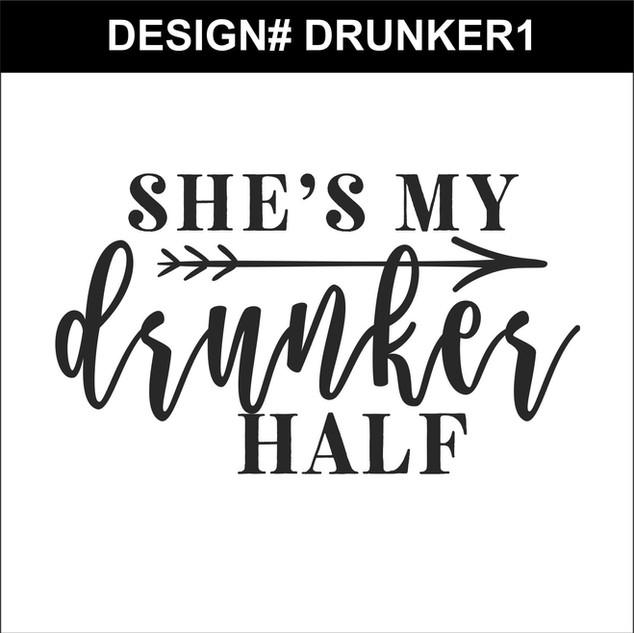 DRUNKER1.jpg